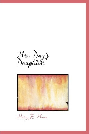 Mrs. Day's Daughters Cover Image