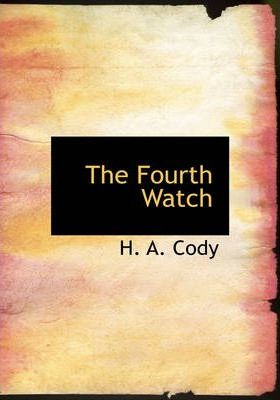 The Fourth Watch Cover Image