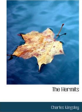 The Hermits Cover Image