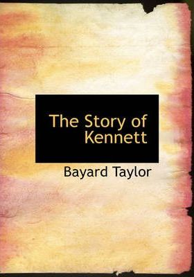 The Story of Kennett Cover Image