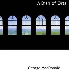 A Dish of Orts Cover Image