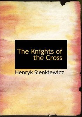 The Knights of the Cross Cover Image