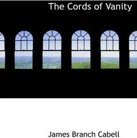 The Cords of Vanity Cover Image