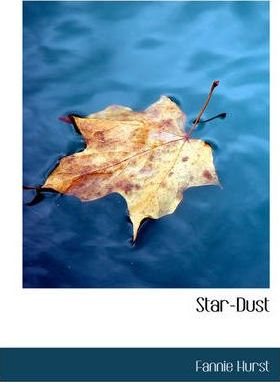 Star-Dust Cover Image