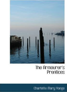 The Armourer's Prentices Cover Image