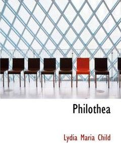 Philothea Cover Image