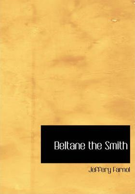Beltane the Smith Cover Image