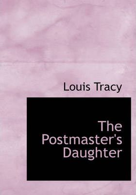 The Postmaster's Daughter Cover Image