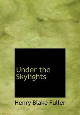 Under the Skylights Cover Image