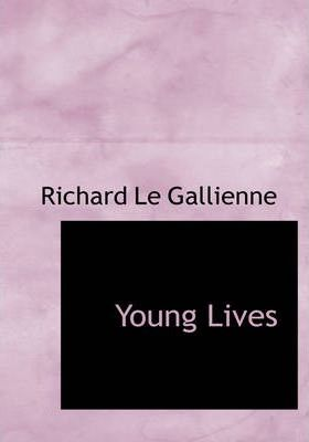 Young Lives Cover Image