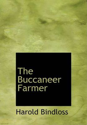 The Buccaneer Farmer Cover Image