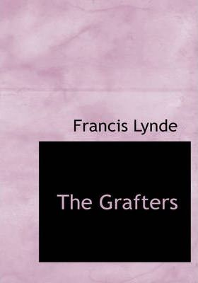 The Grafters Cover Image