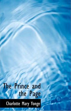 The Prince and the Page