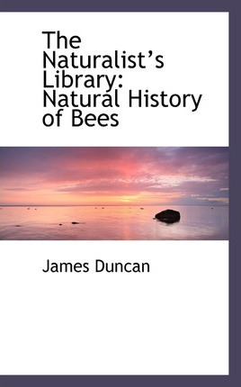 The Naturalista 's Library