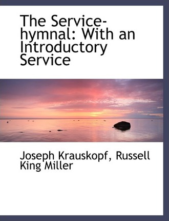 The Service-Hymnal