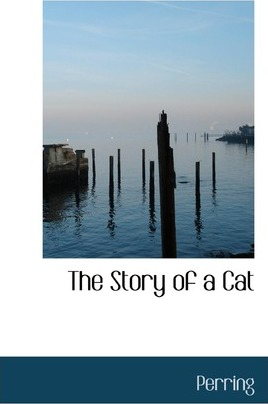 The Story of a Cat