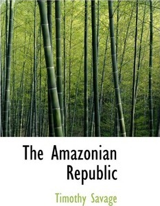 The Amazonian Republic