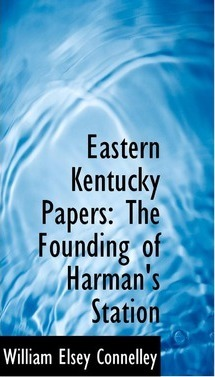 Eastern Kentucky Papers