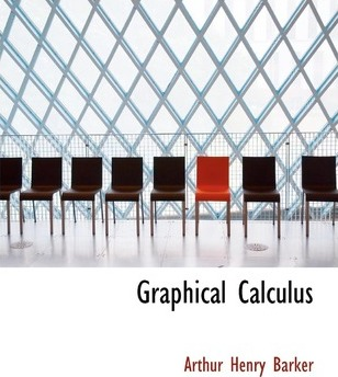 Graphical Calculus