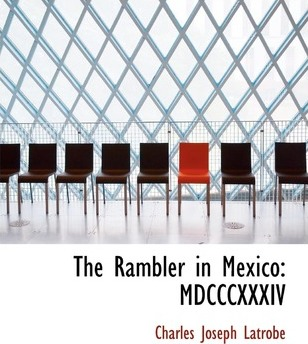 The Rambler in Mexico
