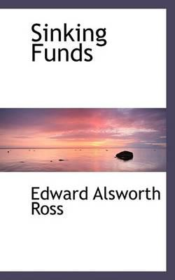 Sinking Funds