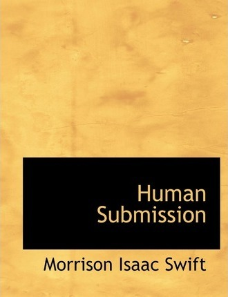 Human Submission