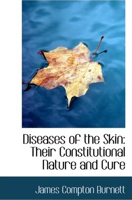 Diseases of the Skin