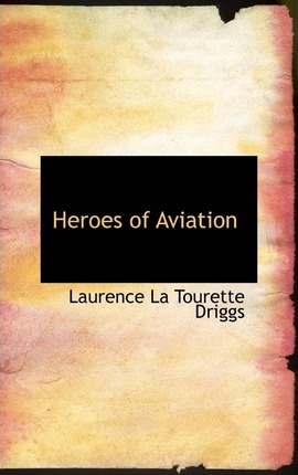 Heroes of Aviation