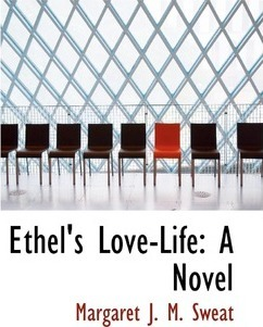 Ethel's Love-Life