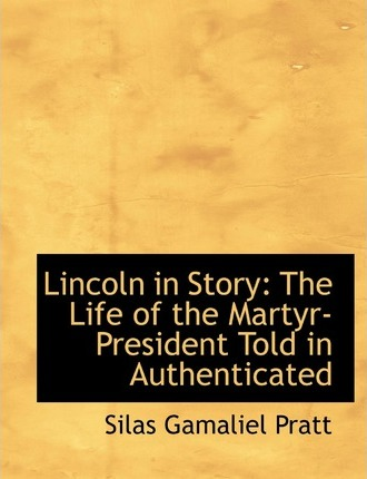 Lincoln in Story