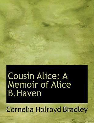 Cousin Alice