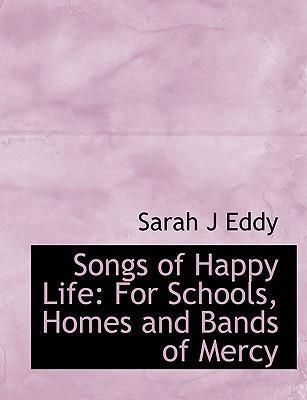 Songs of Happy Life
