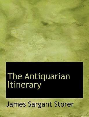 The Antiquarian Itinerary