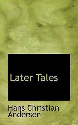 Later Tales