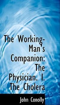 The Working-Man's Companion