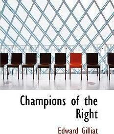 Champions of the Right