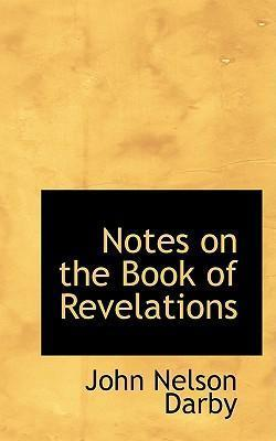 Notes on the Book of Revelations