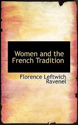 Women and the French Tradition