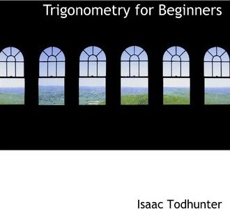 Trigonometry for Beginners