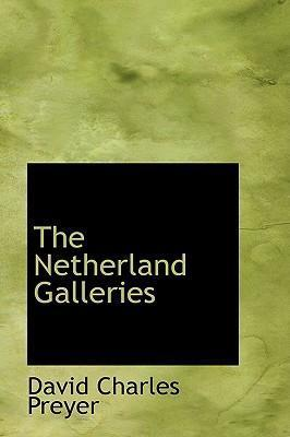 The Netherland Galleries