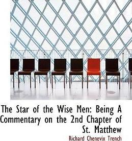 The Star of the Wise Men