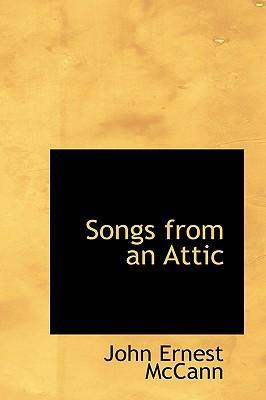 Songs from an Attic
