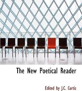 The New Poetical Reader