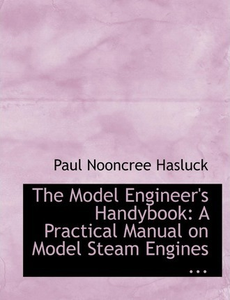 The Model Engineer's Handybook