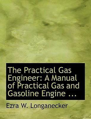 The Practical Gas Engineer