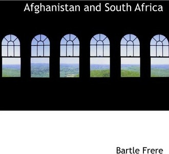 Afghanistan and South Africa