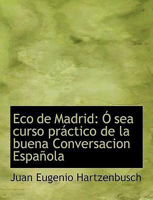 Eco de Madrid