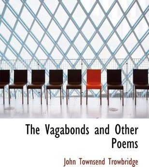 The Vagabonds and Other Poems