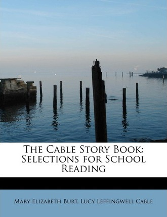 The Cable Story Book