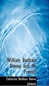 William Bodham Donne and His Friends